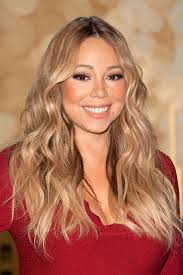 Nbc Christmas Tree Lighting 2014 Mariah Carey by Mariah Carey Is Filming A New Reality Show Mariah Carey And