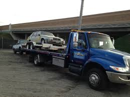 Solis Towing Services | We Buy Junk Cars | Los Angeles CA - CASH FOR ... Self Loader Tow Truck For Sale Used Trucks For Wrecker Best Resource Visit The Machine Shop Caf Of 1963 Towing Equipment Flat Bed Car Carriers Sales F350 Lift And Hidden Wheel System Repo Solis Services We Buy Junk Cars Los Angeles Ca Cash For Craigslist California 2018 Ram 4500 Lilburn Ga 115635812 Cmialucktradercom Red Chevy Custom Deluxe 30 Tow Truck With A Vulcan Body Ottawa Roadrunner Fairfield