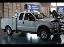 2011 Ford F-250 Super Duty Service Truck - Points West Commercial ... Our New Service Truck Chico Ca Mobile Locksmith F750 Dogface Heavy Equipment Sales 2008 Ford F550 Service Truck Welder Compressor Crane Youtube Utility For Sale 1189 11825 Trucks For Sale At Five Star Ford In North Richland Hills Texas Yeti Super Duty A Goanywhere Service Truck With Cold 2005 F450 Drw Crane Regular Image Result Utility Motorized Road Freeborncoservicetruck003jpg 1200750 Pixels 2016 Xl Mechanic Utility For Sale 1996