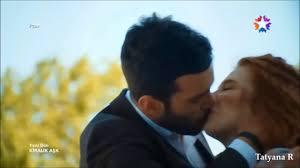 100 Define Omer Defne Kiss