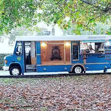 Sailor Food Truck - Posts | Facebook