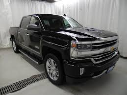 100 Black Truck Box Frederic Preowned Vehicles For Sale