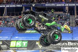 Coty Saucier (@coty_saucier) | Twitter Monster Trucks Lined Up Wiring Diagrams Truck Show 5 Tips For Attending With Kids Jam Photos Indianapolis 2017 Fs1 Championship Series East Coty Saucier Coty_saucier Twitter Nrg Park Team Scream Racing Indiana January 30 2016 Allmonster Collection 160 X13 175 X15 Big Bouncy Things Day 1 Video Recap From 4wheel Jamboree List Wwwtopsimagescom