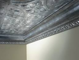 2x2 Ceiling Tiles Cheap by Ceiling Tiles Living Room Perforated Gypsum Cheap Ceiling Tiles