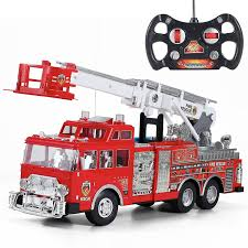 Remote Controlled Fire Truck Lot 246 Vintage Remote Control Fire Truck Akiba Antiques Kid Galaxy My First Rc Toddler Toy Red Helicopter Car Rechargeable Emergency Amazoncom Double E 4 Wheel Drive 10 Channel Paw Patrol Marshal Ride On Myer Online China Fire Truck Remote Controlled Nyfd Snorkel Unit 20 Jumbo Rescue Engine Ladder Is Great Fun Super Sale Squeezable Toysrus