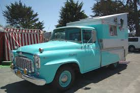1960-international-housecar901.jpg 1,504×1,000 Pixels | Camping ... The Kirkham Collection Old Intertional Truck Parts 1960 Harvester B100 Pick Up Story By Tony Barger Intertional 4700 Gas Fuel For Sale Auction Or Lease Loadstar Wikipedia Autolirate 1959 B110 Pickup 120 L R S A 1950 1954 B120 34 Ton All Wheel Drive 44 Wkhorse Ton Stepside Truck All Wheel Drive 4x4 Lonestar R190 Semi Truck Item E4519 Sold Octo Other Metro Ebay Motors Cars