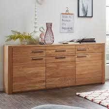 wohnzimmer sideboard padura