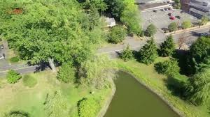 Wyckoff Christmas Tree Farm by One Year At Zabriskie Pond In Wyckoff Youtube