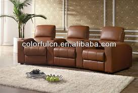 Decoro Leather Sofa Manufacturers by Cream Leather Lazy Boy Recliner Chair Decoro Leather Sofa