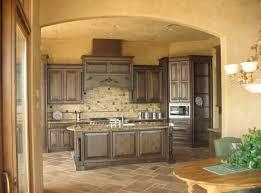 Floor And Decor Pompano Beach by Home Decor Arlington Tx Archiexpo Floor And Decor Jobs Floor And