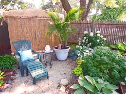 How To Build A Tiki Hut Garden Shed For Under $100 - Shawna Coronado Tiki Hut Builder Welcome To Palm Huts Florida Outdoor Bench Kits Ideas Playhouse Costco And Forts Pdf Best Exterior Tiki Hut Cstruction Commercial For Creating 25 Bbq Ideas On Pinterest Gazebo Area Garden Backyards Impressive Backyard Patio Quality Bali Sale Aarons Living Custom Built Bars Nationwide Delivery Luxury Kitchen Taste Build A Natural Bar In Your For Enjoyment Spherd Residential Rethatch
