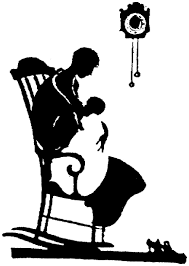 Pin On Out-of-copyright Tanabata Valentines Day Couple The Man Woman Carpet Old Man Smoking In Rocking Chair By F Laucke Pty Ltd 574405 Corda Rocking Chair Rests Image Photo Free Trial Bigstock Silhouette Of Lady Sitting In Rocker Cigar Isolated Mustache Top Hat Vintage Stencil Left Side Tilted Vector Art 1936 Downloads Pin On Outofcopyright Black Pictures Download Images Unsplash