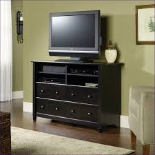 Bedroom Tv Console by Bedroom Magnificent Tvstand Simple Tv Stand Slim Tv Console Tv