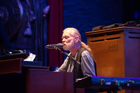 Allman Brothers Play Final Concert With Unforgettable Three-set Show ...
