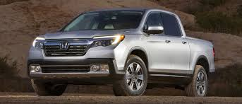The 2017 Honda Ridgeline Impresses Bloomington And Columbus 2018 Lvo Vnrt640 For Sale In Indianapolis Indiana Www Andy Mohr Andymohrtweets Twitter Chevy Trax Review Plainfield In Chevrolet 2017 Ford F750 New Used Dealer F150 Lariat Ford F250 Sd 5002101482 F350 Super Duty Truck Interior Wows Order Parts Center Commercial Trucks 2016 Tundra Bed Cfigurations Accsories Body Shops In Collision
