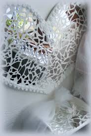 Mosaic Bathroom Mirror Diy by 10 Best Diy Upcycle Projects Images On Pinterest Broken Mirror