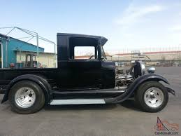 100 Rat Rod Trucks Pictures Hot Street Custom Model AShow