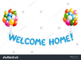 Welcome Home Design ~ Instahomedesign.us Home Decor Top Military Welcome Decorations Interior Design Awesome Designs Images Ideas Beautiful Greeting Card Scratched Stock Vector And Colors Arstic Poster 424717273 Baby Boy Paleovelocom Total Eclipse Of The Heart A Sweaty Hecoming Story The Welcome Home Printable Expinmemberproco Signs Amazing Wall Wooden Signs Style Best To Decoration Ekterior