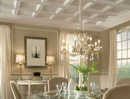Armstrong Ceiling Tile Calculator by Ceiling Best Commercial Kitchen Ceiling Tiles Ideas Amazing