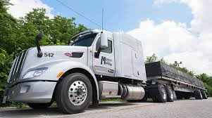 Montgomery Transport, Paschall Truck Fine-Tune Driver Compensation ... Truck Rental Quixote Hollywood Andy Lewis Director Of Purchasing Asset Management Velocity 2005 Intertional Dura Star 4300 Points West Commercial Centre David L Cottingham Linkedin Ken Laughrun National Sales Manager Rush Leasing Inc 2018 Nissan Frontier For Lease Near Stafford Va Pohanka Delaware Achievers Aug 28 Prime News Truck Driving School Job Peterbilts Sale New Used Peterbilt Fleet Services Tlg Marty Koellner Account Cars Bowdon Ga Trucks Rollins Automotive