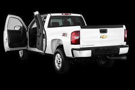 2011 Chevy Truck Bed For Sale – Mailordernet.info