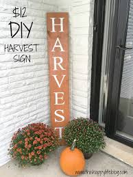 Sunnyside Pumpkin Patch Kansas by This Happy Life Friday Favorites 10 7 16