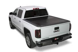 100 Bed Cover Truck Top 10 Best Hard Tonneau S In 2018 Reviews Top Best Pro Review