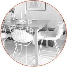 muloco design mobiliar