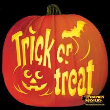 Walking Dead Pumpkin Designs by 45 Best Master Carving Images On Pinterest Carved Pumpkins