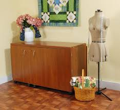 Horn Sewing Cabinets Second Hand by Second Hand Sewing Cabinets Cabinets Ideas