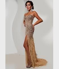 gold prom dresses naf dresses