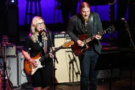 Interview: Derek Trucks On Mavis Staples, Dickey Betts And Those ABB ... Wheels Of Soul 2018 Tedeschi Trucks Band Driveby Truckers Top 10 Richest Guitarists Who Make Serious Money Playing Guitar Joe Bonamassa Dusty Hill Derek And Billy Gibbons Induction Popmatters Col Bruce Hampton Dies At 70 After Concert Billboard Wikipedia Jackson Browne Ben Harper On Tap For Jas June Susan Net Worth Wiki Family Wife Children Age Height Warren Haynes Norwells Kicks Off Local Shows With July 4 Pops Blues Guitar Heroes Use Laptops