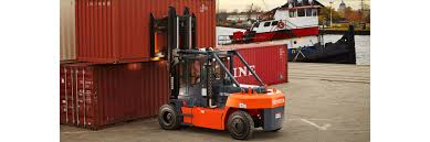 Massachusetts Forklift & Lift Truck Dealer - Material Handling ... History Of The Lumber Industry In United States Wikipedia Steven Devries General Manager New England Industrial Truck Amazoncom 84 Titan Pallet Fork Exteions For Forklifts Lift Lt0892 Tiltable High Lift Trucks And Pump Gabrielli Sales 10 Locations Greater York Area Crown Equipment Cporation Usa Material Handling Hyster Brian Pearson Cofounder Technical Lead Fullrange Crm The Raymond Youtube Premier Ltd Forklift Services North West Mitsubishi Uk Massachusetts Dealer