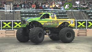 TMB TV MT Unlimited Episode 3.2 - Monster X Tour - Jackson, MS 2012 ... Monster Jam 2018 Kiss Radio 2016 Biloxims Youtube Saturday May 6th Truck Mania Mansfield Motor Speedway Tickets Sthub November 17 100 Pm At Rentals For Rent Display Speed Talk On 1360 This Is The Picture I Show People After Tell Them My Mom A Bus Prerace Track Layout World Finals Vegas Monsterjam Gravedigger At Biloxi Ms