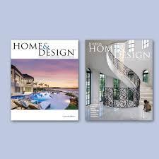 100 Home And Design Magazine Suncoast Facebook