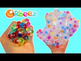 13 best orbeez images on pinterest stress ball birthday ideas