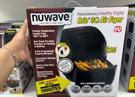 Coupon Stack On NuWave 6-Quart Air Fryer At Kohl's! - The ... Sprayground Coupon Code Coupon Stack On Nuwave 6quart Air Fryer At Kohls The Harbor Freight Coupons Expiring 62518 5 New Free Item Mypoints Discount Danner Work Boots Walmart Code Jan 2018 Swiggy Sellier Bellot 303 British 150 Grain Sp Ammo 20 Round Box Sb303b 1299 Ammunition News Page 6 Of 83 Discount Supervillain Steven Universe Boyds Gun Stocks Hashtag 420uponcode Sur Twitter Days Inn Google Pay Promo Generator Lax Ammo Diapersom