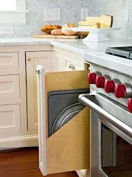Modern Storage Containers Your Home Decor With Creative Trend Kitchen Cabinet And Become Amazing