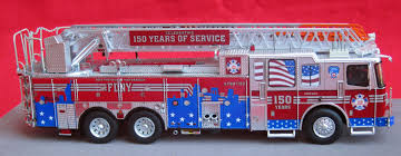 Fire Replicas FDNY #FDNY150 Ferrara 100' Ladder Model Review Garfield Mvp Rescue Pumper H6063 Firefighter One Ferra Fire Apparatus Pictures Google Search Ferran Fire Archives Ferra Apparatus Safe Industries Trucks Inferno Chassis Chicagoaafirecom August 2017 Specialty Vehicles Inc 2008 Intertional 4x4 Used Truck Details For San Francisco Rev Group Public Safety Equipment H5754 St Landry Parish Dist 2 La