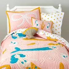 little mermaid bed sheets queen little mermaid bedding set full