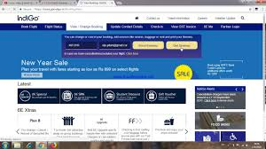 New Discount Code Onetravel.com Code,Flights, Hotels ... How The Coupon Pros Find Promo Codes Hint Its Not Google Oikos Printable Coupons Cheetay Discount Code Udemy November 2019 Take Nearly Any Course Travel Merry Code Tour And Info Codes For One Travel Can You Use Us Currency In Canada To Book On Klook Blog Harbor Freight 20 Coupon On Sale Items Legoland Florida Rock Roll Hall Of Fame Wedding Bands Whosale Nutrisystem Ala Carte K1 Speed Groupon Get Games Go Voucher Craghoppers