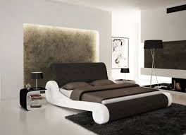 Unique Bed Frames Decofurnish