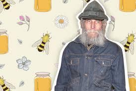 Burts Pumpkin Farm Controversy by 12 Things You Didn U0027t Know About Burt Of Burt U0027s Bees Mental Floss