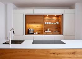 bax küchen eine küchenmanufaktur als geheimtipp