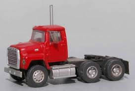 New Ford Trucks - Product Discussion - TheRailwire Tomytec Nscale Truck Collection Set D Lpg Tanker Gundambuilder N Scale Classic Metal Works 50263 White Wc22 Kraft Finenscalehtml Oxford Diecast 1148 Ntcab002 Scania T Cab Curtainside Ian 54 Ford F700 Delivery Trucks Trainlife Gasoline Tanker Semi Magirus Truck Wiking 1160 Plastic Tender Truckslong Usrapr 484 Northern 1758020 Beer Trucks Athearn 91503c Cseries Cadian 100 Ton N11 Roller Bearing W Semiscale Wheelsets Black 1954 Green Giant 2 Pack 10 Different Ultimate Scale Trucks Bus Kits Most In Orig