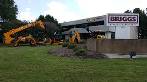 JCB Equipment Dealer Memphis, Tennessee Diesel Trucks Memphis Tn Semi For Sale Lovely 2017 Volvo Vnl64t670 In Nissan Dealership Dyersburg Tn Used Cars Rick Hill Sunrise Buick Gmc Covington Pike In A Germantown And Tow Truck 2011 Mack Pinnacle Cxu613 Tennessee For On Enterprise Car Sales Suvs Home Summit Landscaper Neely Coble Company Inc Nashville Peterbilt Centers Filecentral Defense Security Pickup Truck 20130803 004