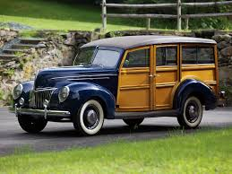 Ford V8 Deluxe Station Wagon (91A-79) '1939 | Woodies | Pinterest ... Driving Impression 1940 Ford Business Coupe Hemmings Daily Rodcitygarage 1948 Chevrolet 3100 Patina Rat Truck This Airplaengine 1939 Plymouth Pickup Is Radically Radial Truck Doors Question Cadian Rodder Hot Rod Community Forum File1939 Coe 7755613182jpg Wikimedia Commons Vintage Chevy Searcy Ar Miller Vehicles For Sale In Burlington Wi 53105 F100 Big Window Ford Truck Project 53545556 To 1941 12 Ton Sale On Classiccarscom Carolina Auto Auction Tom Mack Classics Classic Trucks Autotrader Chevrolet Ratrodcustom Hotrod