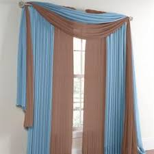 Brylane Home Curtain Panels by 69 Best Window Treatment Ideas Images On Pinterest Window