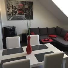 monteurzimmer in hildesheim ᐅ ab 7 00 mieten