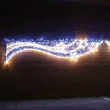 Diy Outdoor Rope Lights Outdoor Rope Lights Led' Outdoor Rope